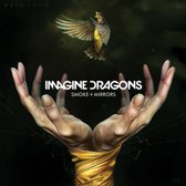 Smoke + Mirrors (Limited Edition)