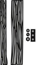 Marianne Design Craftable Mal Wood CR1348
