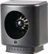 ISOTRONIC 62316 Ongedierte-Stop Ultrasoon