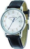 Philip Watch Mod. R8251178004 - Horloge