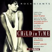 Child In Time/Rock Giants