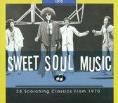 Sweet Soul Music 1970