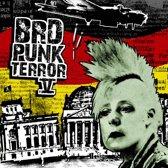 Brd Punk Terror Vol. 5