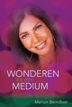 Wonderen via een medium