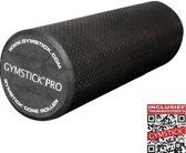 Gymstick Foam roller 45 cm