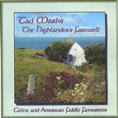 Celtic & American Fiddle Favourites: The Highlander's Farewell