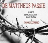 Mattheus Passie