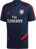 Adidas Arsenal Trainingsshirt