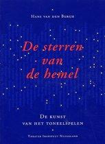 De Sterren Van De Hemel