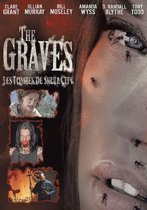 Graves (The)  (Fr)