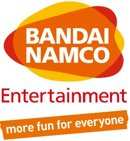 Bandai Namco Games - Turn Based