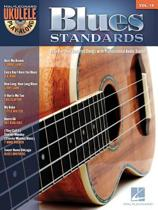 Banjo Play-Along Volume 2