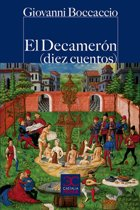 Decameron (Version en Espanol)