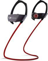 Viking draadloze bluetooth oordopjes sport / Oortjes / Headset / Draadloos / Wireless