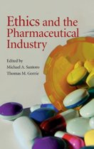 an analysis of pharmaceutical ethics in the pharmaceutical industry