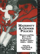 Maternity and Gender Policies