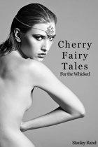 Cherry Fairy Tale (Consensual Sex, Male/Female, Masturbation, Oral Sex, Romance)