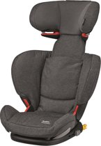 Maxi Cosi Rodifix Air Protect - Autostoel - Sparkling Grey - 2016