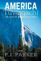 America T waqachi