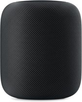 Apple HomePod, spacegray