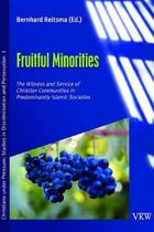 Fruitful Minorities