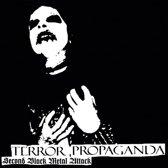 Terror Propaganda -Digi-