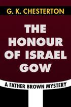 The Honour of Israel Gow by G. K. Chesterton