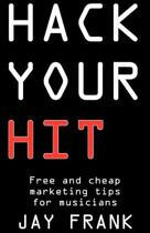 Hack Your Hit