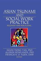 Asian Tsunami and Social Work Practice