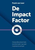 De Impact Factor
