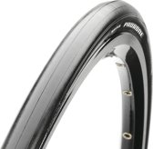 Maxxis Padrone - Tubeless Buitenband - 23-622 / 700 x 23