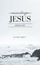 Unveiling Jesus From Luke