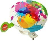 Melon bel Coloursplash 60mm multi colour