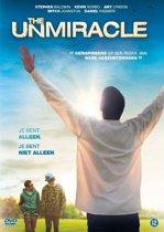 Unmiracle (dvd)