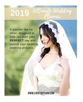 2019 Ultimate Wedding Planner