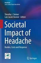 Societal Impact of Headache