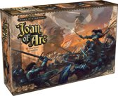 Time of Legends: Joan of Arc - Core Box