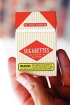 Sugarettes