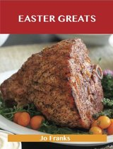 Easter Greats