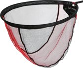 Daiwa Airity L.power - Pannet - 45cm - Net