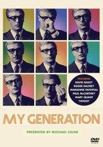 My Generation (dvd)