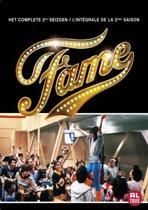 Fame - Seizoen 2