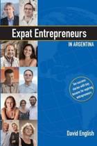 Expat Entrepreneurs in Argentina