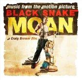 Black Snake Moan Ost