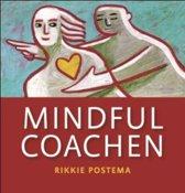 Mindful coachen