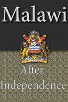 History and Culture of Malawi, History of Malawi, Republic of Malawi, Malawi