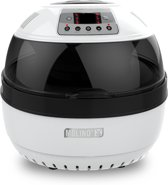 Molino Health Fryer -10 Liter