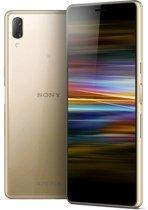 Sony Xperia L3 - 32GB - Dual Sim - Goud