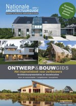 Nationale architectuurguide 6 - Ontwerp & Bouwgids