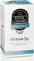 Royal Green Vitamin B12